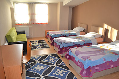 campuses_dormitory