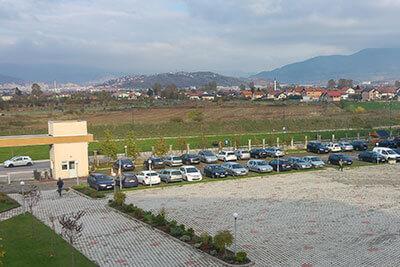 campuses_parkinglot