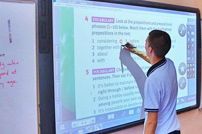 campuses_smartboard
