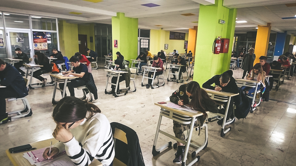 RPS_scholarship_exam