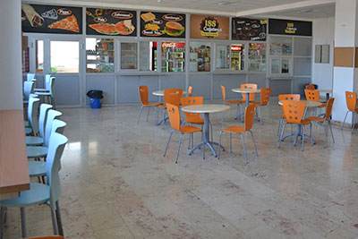 campuses_canteen