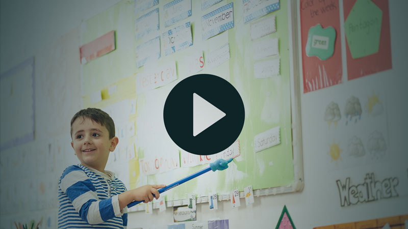 YT_mainvideoback—RP-primary-Sarajevo