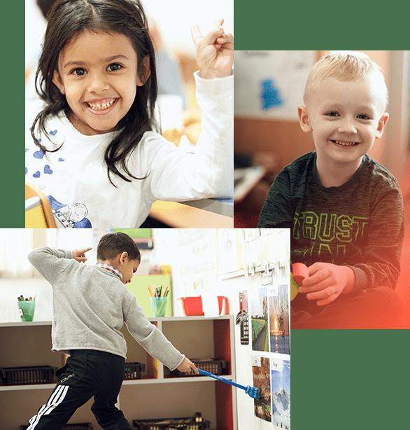 rp-preschool-images-1-min