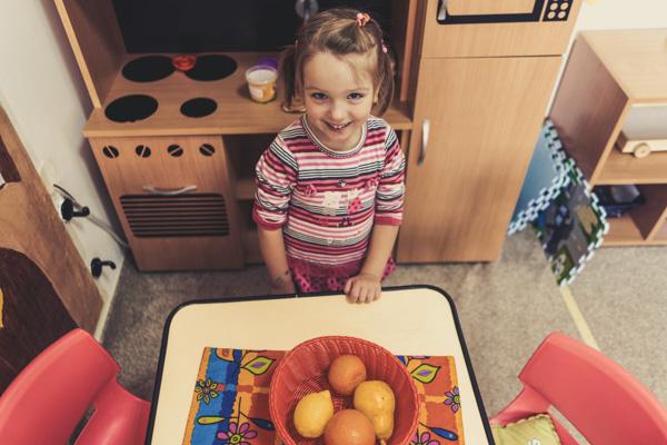 RPS-preschool-focus1